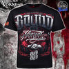 "Blood in Blood Out - Herren ""Bound"" T-Shirt"